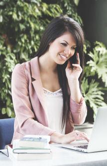 Contact Cornerstone Insurance Group