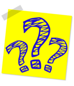 Frequently Asked Questions About Insurance coverage