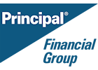 Principal Financial Group logo